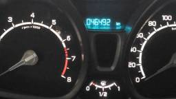 EcoSport como novo 45mil km