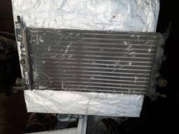 Radiador de agua Corsa 94 á 02