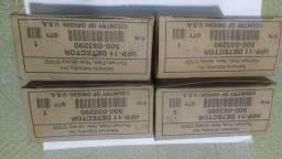 Detector Siemens HFP-11