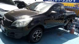 Montana 2013 1.4 ( primo car veículos)