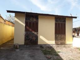 Casa 04 dormitórios, Passo das Pedras - Porto Alegre