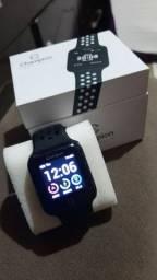 <br>Smartwatch Champion (original)