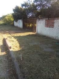 Locação área 20x60  São Leopoldo