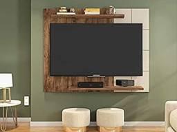 Título do anúncio: Painel TV Cross (até 57 polegadas) NOVO;.,;,;,