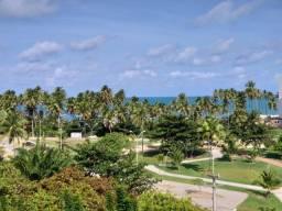 Belíssimo apartamento para locação no condominio Jardim do Mar - Reserva do Paiva