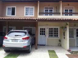SU103 - Venda Casa Patamares - 3 dormitórios