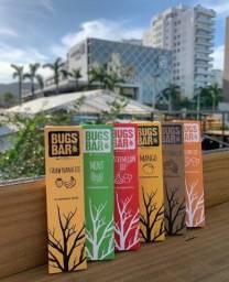 Bugs Bar Pod