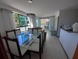 Apartamento em Tambaú a 100mt do mar