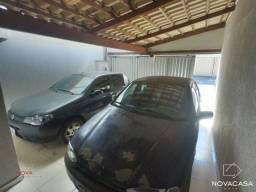 Casa com 2 dormitórios à venda, 62 m² por R$ 349.000,00 - Santa Mônica - Belo Horizonte/MG