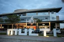 Sala comercial a venda no Multi Open Shopping