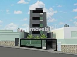 Apartamento à venda com 3 dormitórios em Horto, Belo horizonte cod:795653