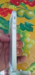 vendo/troco em notebook iPhone 5 16gb