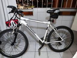 Título do anúncio: Bike Aro 26 Mosso Odyssey