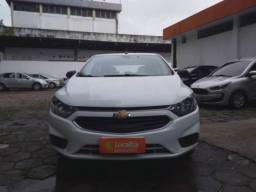 CHEVROLET JOY 2020/2020 1.0 SPE4 FLEX MANUAL