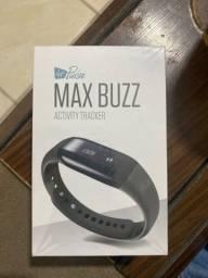 Título do anúncio: Max Buzz novo na caixa