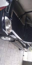 Honda Civic raridade