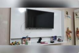 """Smart TV led LG 32"""" com conversor integrado"""