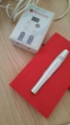 Dermografo pen + 2
