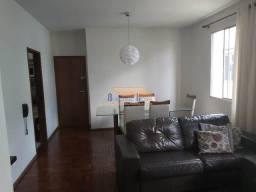 Título do anúncio: Apartamento à venda com 3 dormitórios em Liberdade, Belo horizonte cod:46113