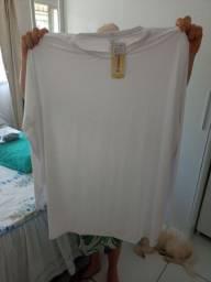 Camisa Litoraneus Original c etiqueta