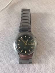 Relógio Original: ORIENT