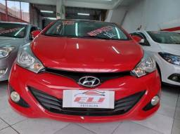 Hyundai HB20 Premium 1.6 Flex 16V Aut. 2013/2013
