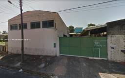 Título do anúncio: Salão Comercial para Venda em Presidente Prudente, ITAIPU, 1 dormitório, 3 banheiros