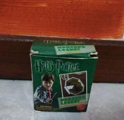 Harry Potter - Horcrux Locket (Medalhão Horcrux) - Item da Coleção Mini Kit