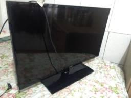 "Tv LCD Samsung 32"""