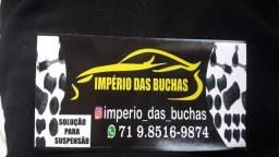 Império_das_buchas