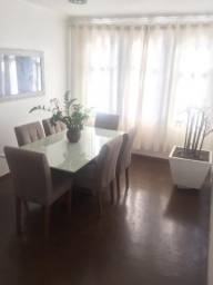 Título do anúncio: Apartamento à venda com 3 dormitórios em Conjunto califórnia, Belo horizonte cod:700761