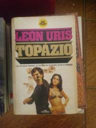 Título do anúncio: Topazio