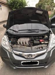 Honda newfi 13/14 automático