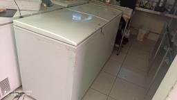 Freezer horizontal 532 litros gelopar