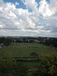 Jazigo Cemitério Jd. Horto Florestal