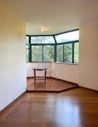 Apartamento para alugar com 4 dormitórios em Jardim marajoara, Sao paulo cod:38232