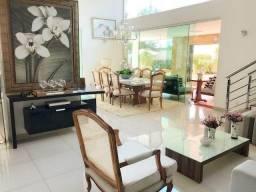 Casa duplex 445m² com 05 suítes em Morros| Mobiliada| Projetada| Climatizada (TR47771)H&T