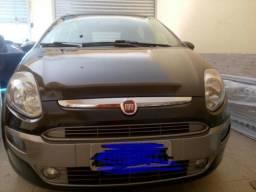 Vendo Fiat Punto essence 1.6 2012/2013