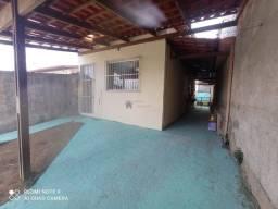 Casa para alugar com 2 dormitórios em Recanto verde, Esmeraldas cod:92310