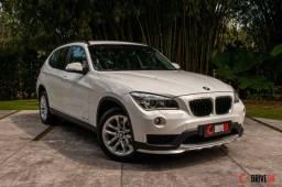 Título do anúncio: BMW X1 sDrive20i 2.0