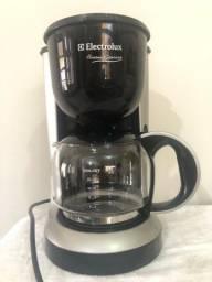 Cafeteira Elétrica Electrolux Buon Giorno CM500