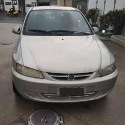 Celta Chevrolet 2002