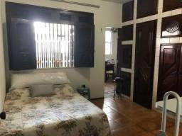 RS Casa à venda com 03 Suítes no Cohafuma