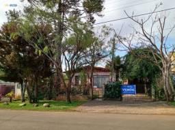 02 Casas + Terreno de 360 m² de R$ 230.000,00 por R$ 170.000,00