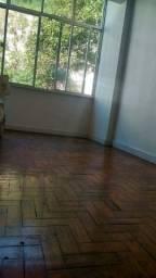 Apartamento à venda com 2 dormitórios em Urca, Rio de janeiro cod:16715