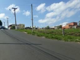 Vendo 'Área  3.440,38 m2- na rua   M-20, com Avenida  M-25-Jardim chervezão -Rio Claro-sp