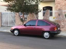 Kadett GL 1995