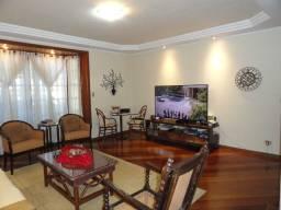 Casa à venda com 3 dormitórios em Brooklin, São paulo cod:17810