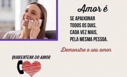 HOJE VOCÊ ALEGRA DIA DE QUEM VOCÊ AMA COM APENAS 10,00