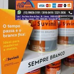 Esmalte Premium #Ferro/Madeira